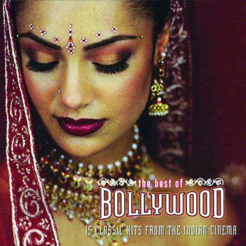 Ost - Best of Bollywood - Preis vom 20.06.2021 04:47:58 h