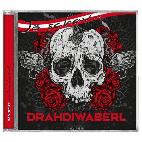 Drahdiwaberl - Jö Schau...Drahdiwaberl - Preis vom 12.06.2021 04:48:00 h