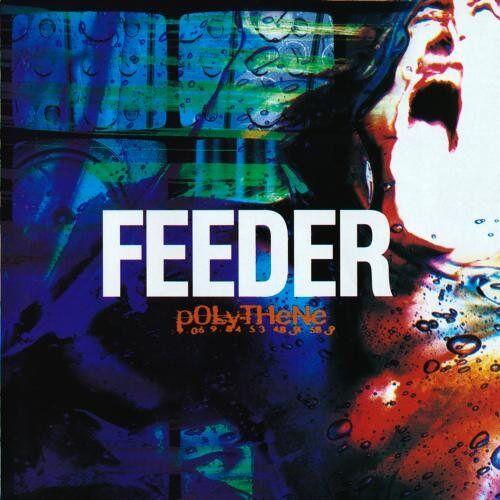 Feeder - Polythene - Preis vom 03.05.2021 04:57:00 h