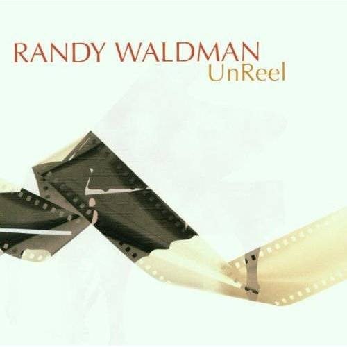 Randy Waldman - Unreel - Preis vom 24.07.2021 04:46:39 h