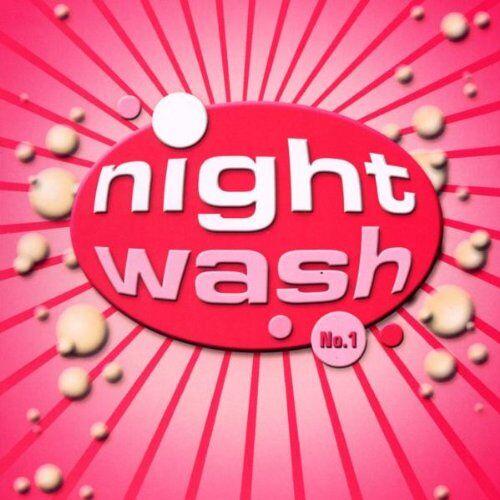 Various - Nightwash No.1/Hauptwaschgang - Preis vom 12.06.2021 04:48:00 h