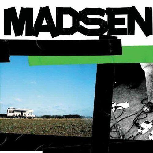 Madsen - Preis vom 20.06.2021 04:47:58 h