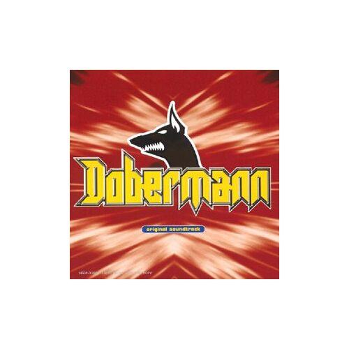 Ost - Dobermann - Preis vom 19.06.2021 04:48:54 h