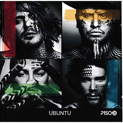 Piso 21 - Ubuntu - Preis vom 21.06.2021 04:48:19 h
