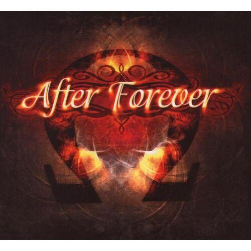 Forever After Forever - Preis vom 11.10.2021 04:51:43 h