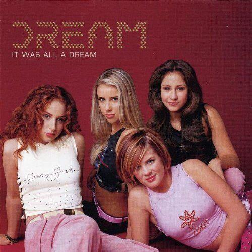 Dream - It Was All a Dream - Preis vom 16.10.2021 04:56:05 h