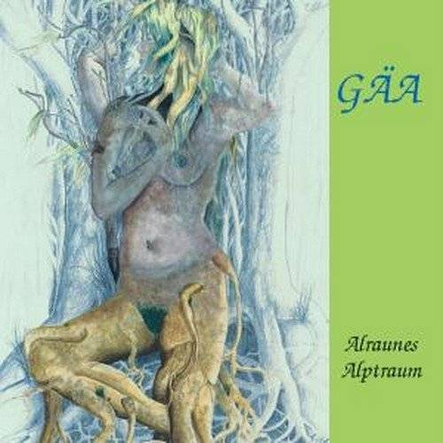 GÄA - Alraunes Alptraum - Preis vom 01.08.2021 04:46:09 h