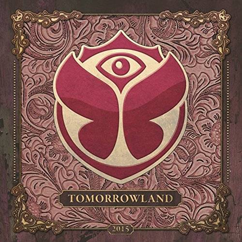 Various - Tomorrowland 2015 - Preis vom 11.06.2021 04:46:58 h