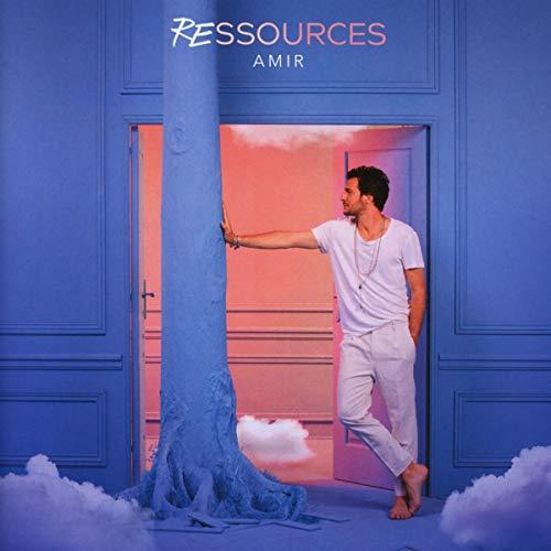 Amir - Ressources - Preis vom 24.07.2021 04:46:39 h