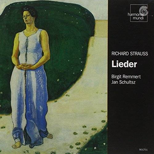 Remmert - Lieder - Preis vom 09.06.2021 04:47:15 h
