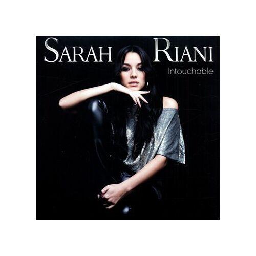 Sarah Riani - Intouchable - Preis vom 17.05.2021 04:44:08 h