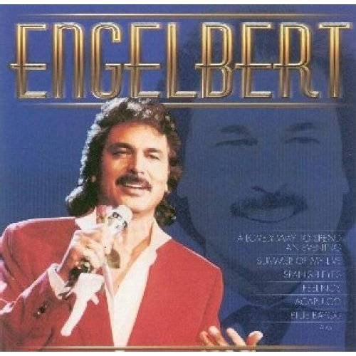 Engelbert - Preis vom 22.06.2021 04:48:15 h