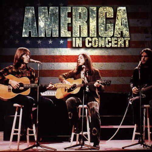 America - America Live - Preis vom 18.06.2021 04:47:54 h