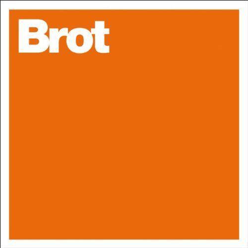 Fettes Brot - Brot - Preis vom 21.06.2021 04:48:19 h