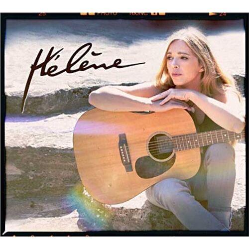 Helene - Helene 2012 - Preis vom 19.06.2021 04:48:54 h