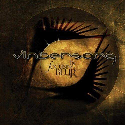 Vintersorg - The Focusing Blur - Preis vom 16.10.2021 04:56:05 h
