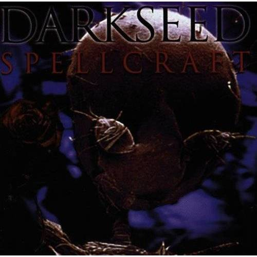 Darkseed - Spellcraft - Preis vom 21.06.2021 04:48:19 h