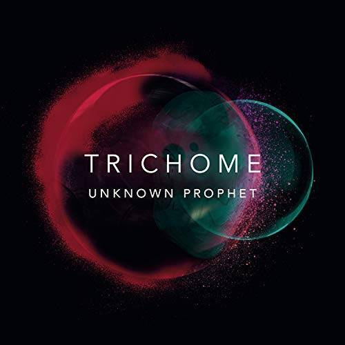 Trichome - Unknown Prophet - Preis vom 20.06.2021 04:47:58 h