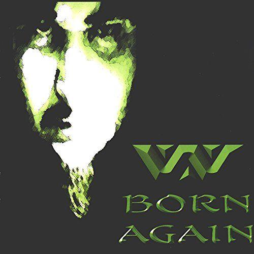 Wumpscut - Born Again - Preis vom 19.06.2021 04:48:54 h