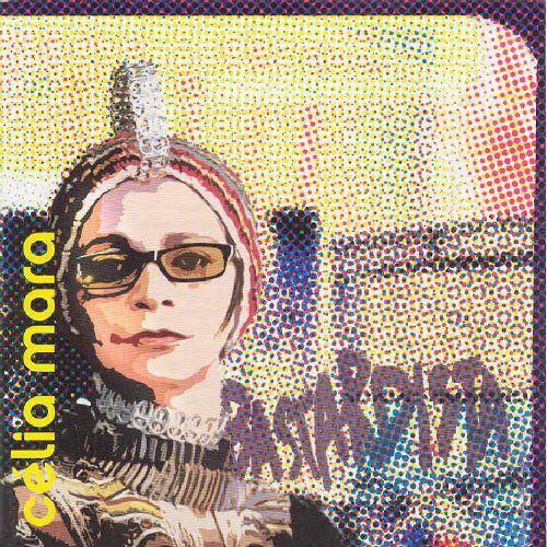 Celia Mara - Bastardista - Preis vom 21.06.2021 04:48:19 h