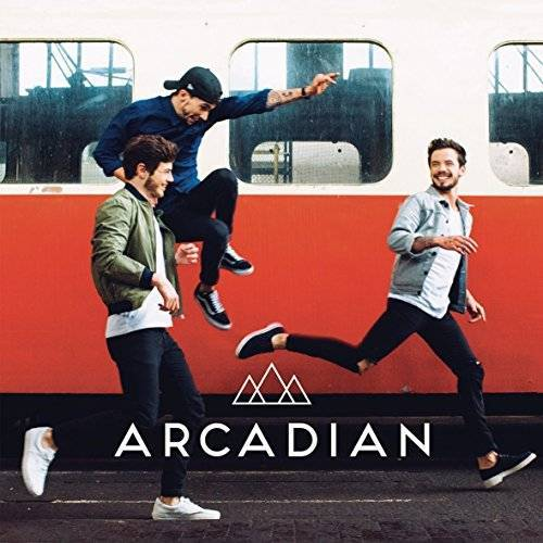 Arcadian - Preis vom 13.06.2021 04:45:58 h