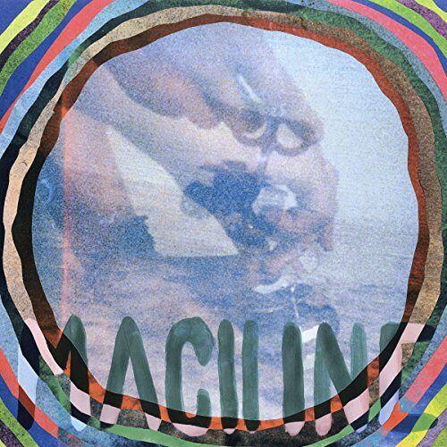 the Staches - Machine - Preis vom 21.06.2021 04:48:19 h