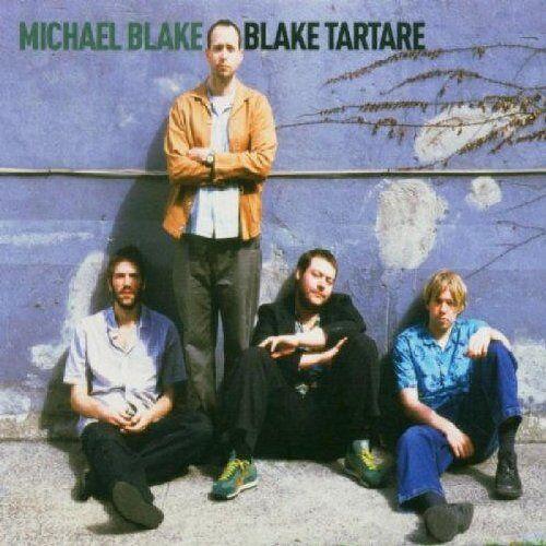 Michael Blake - Blake Tartare - Preis vom 22.06.2021 04:48:15 h