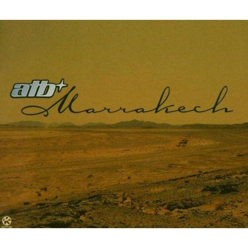 Atb - Marrakech - Preis vom 20.10.2021 04:52:31 h