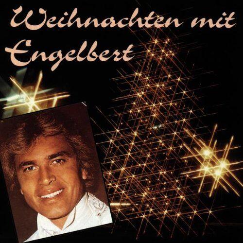 Engelbert - Weihnachten mit Engelbert - Preis vom 09.06.2021 04:47:15 h