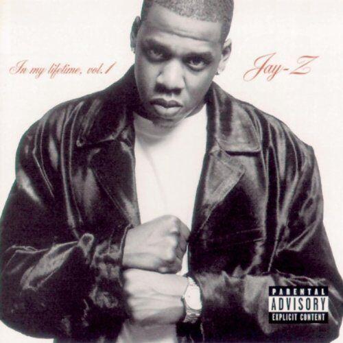Jay-Z - In My Lifetime Vol.1 - Preis vom 17.06.2021 04:48:08 h