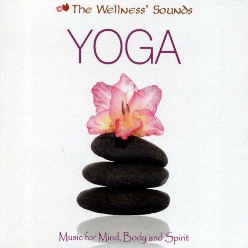 Various - Yoga-Chakra' S Dream - Preis vom 16.10.2021 04:56:05 h
