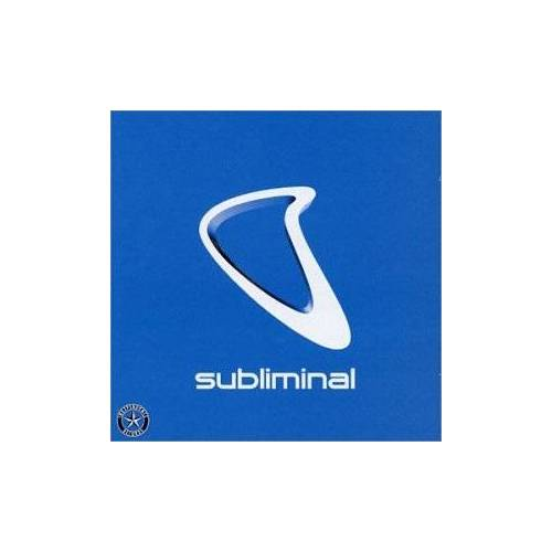 Various - Subliminal Vol.2 - Preis vom 30.07.2021 04:46:10 h
