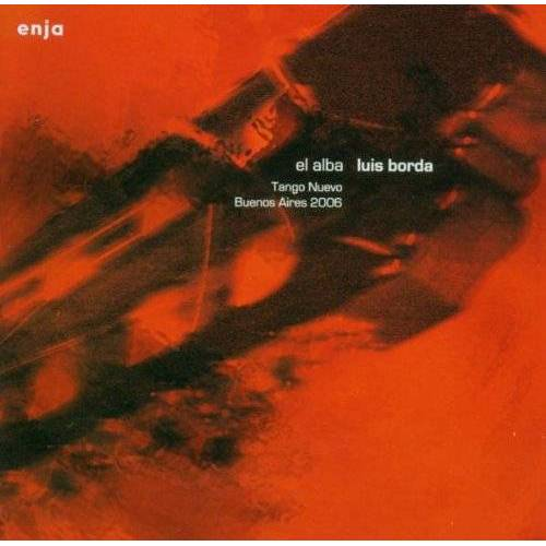 Luis Borda - El-Alba - Preis vom 16.05.2021 04:43:40 h