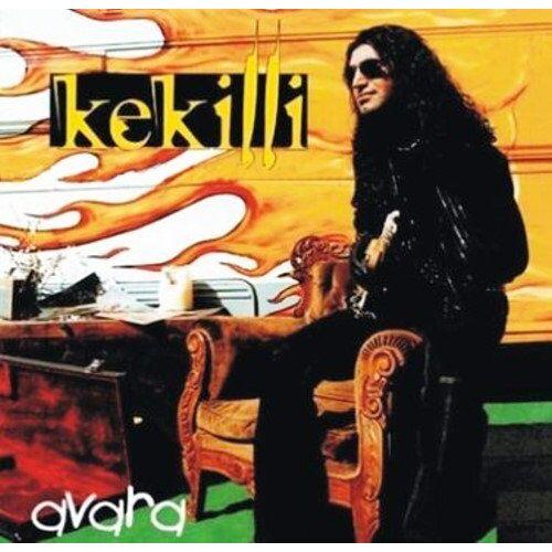 Kekilli - Avara - Preis vom 22.07.2021 04:48:11 h
