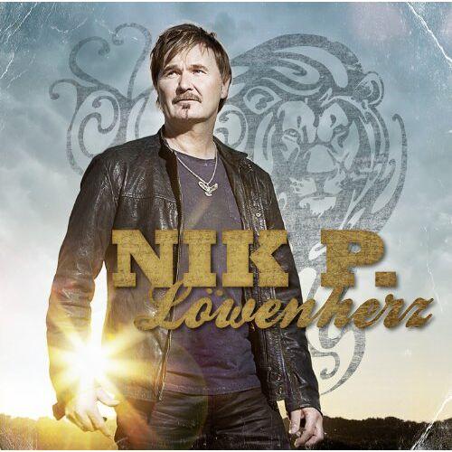 Nik P. - Löwenherz - Preis vom 02.08.2021 04:48:42 h