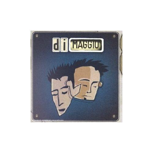 Di Maggio - Preis vom 12.09.2021 04:56:52 h