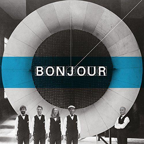 Bonjour - Preis vom 11.06.2021 04:46:58 h