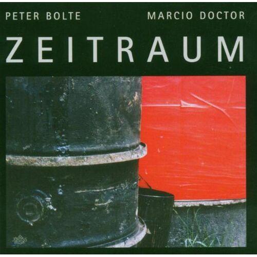 Peter Bolte - Zeitraum - Preis vom 22.06.2021 04:48:15 h
