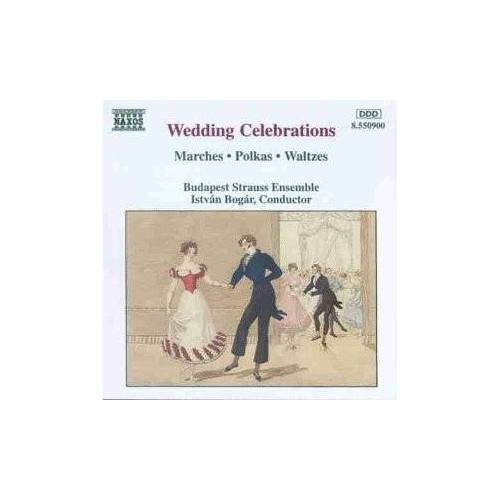 Bogar - Hochzeitsmusik - Preis vom 13.06.2021 04:45:58 h