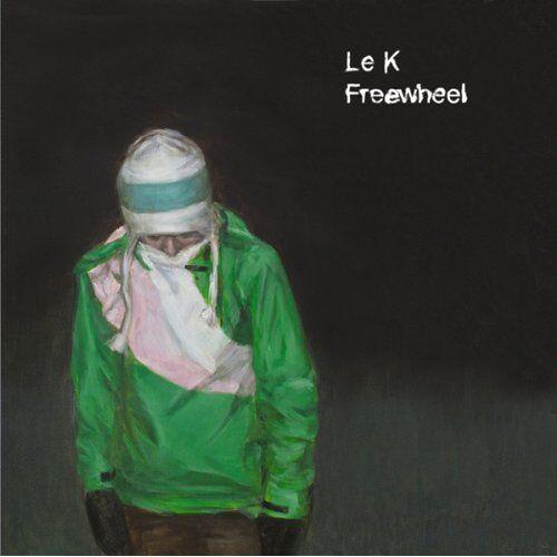 Le K - Freewheel - Preis vom 19.06.2021 04:48:54 h
