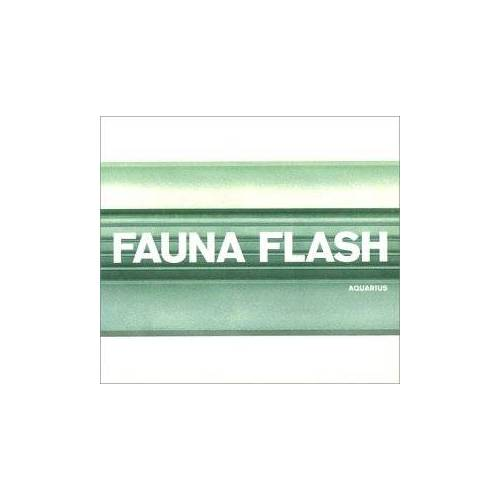 Fauna Flash - Aquarius - Preis vom 12.06.2021 04:48:00 h