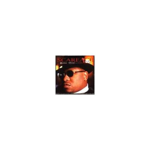 Scarface - Game Over - Preis vom 17.06.2021 04:48:08 h
