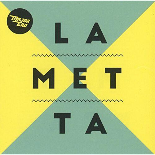 Major Erd - Lametta - Preis vom 17.05.2021 04:44:08 h