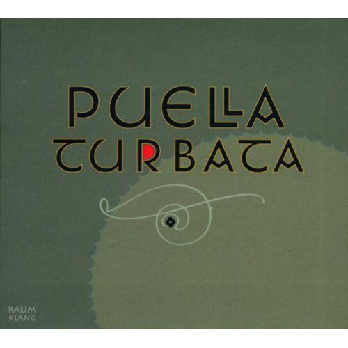 Lauterbach - Puella Turbata - Preis vom 12.06.2021 04:48:00 h