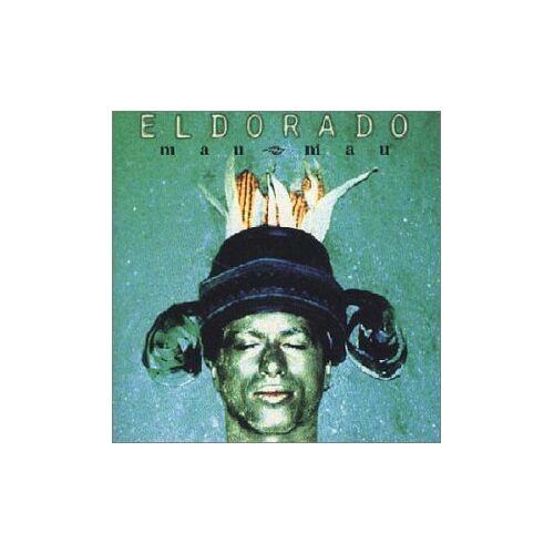 Mau Mau - Eldorado - Preis vom 13.06.2021 04:45:58 h