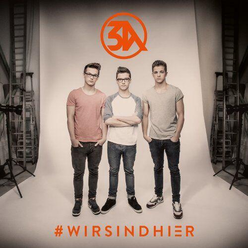 3a - Wirsindhier - Preis vom 22.06.2021 04:48:15 h