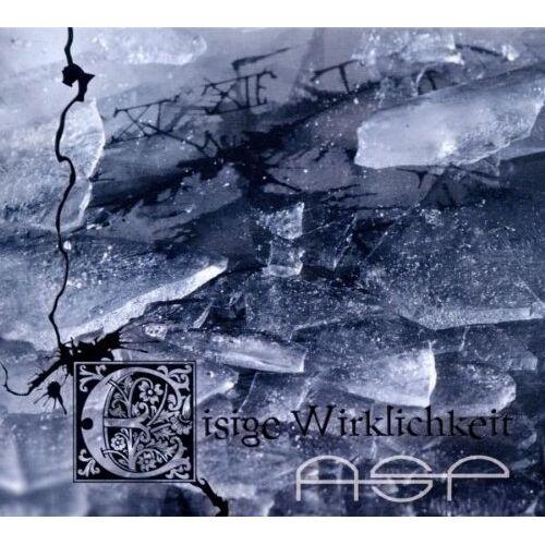 Asp - Eisige Wirklichkeit - Preis vom 15.06.2021 04:47:52 h