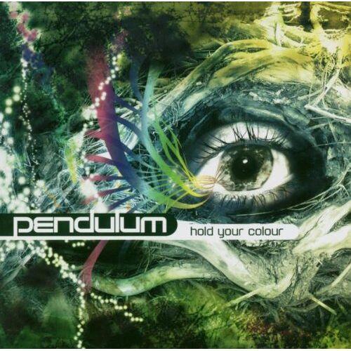 Pendulum - Hold Your Colour - Preis vom 13.10.2021 04:51:42 h
