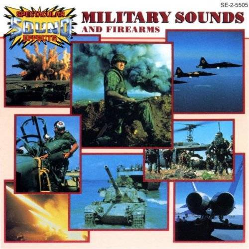 Nicht Mehr im Programm - Millitary Sounds-------------- - Preis vom 14.06.2021 04:47:09 h