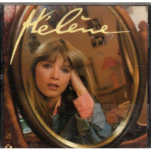 Helene - Helene 93 - Preis vom 19.06.2021 04:48:54 h